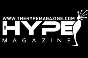 Hype Magazin logo